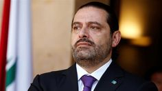 Why is Lebanese PM Saad Hariri still in Saudi Arabia?