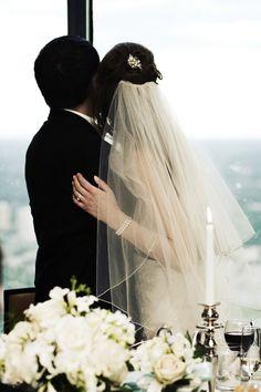 #minneapolisweddingphotographer #weddingphotography #WindowsOnMinnesota