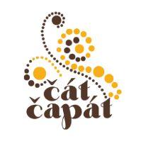 Čát Čapát Koření, čatčapat e-shop Korn, Home Kitchens, Indian, Cats, Shopping, Gatos, Kitchen, Cat, Kitty