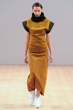 The Great Regression - J.W. Anderson fall 2014