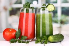 Who doesn't love to drink a refreshing glass of juice? And especially if you are in the lookoutfor a slimmer and healthier body, you ought to try these 5 fabulous juice recipes.Livemans.com brings you 5 quick juice recipes for good health and fitness. Make sure youinclude these in your healthy …
