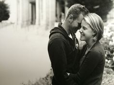 Benefits to Marrying Your High School Sweetheart | POPSUGAR Love & Sex