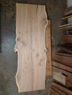 8.5' table  #UrbanHardwoods #SalvagedWood