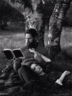 JOHN MARK GREEN * poetry * : Photo