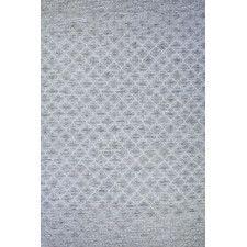 Large Rugs - Size / Shape: 200cm X 290cm | Temple & Webster