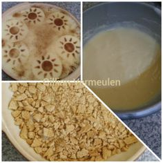 Food Lovers Recipes | Page 7Resepte / Recipes - Page 7 of 1886 - Food Lovers Recipes Melktert, Microwave Recipes, Oatmeal, Lovers, Breakfast, Food, The Oatmeal, Morning Coffee, Rolled Oats