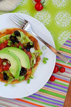 Perfect for your Cinco de Mayo fiesta!