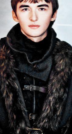 Brandon Stark (GoT S7)