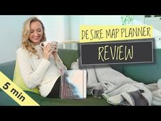 Today we will be reviewing the desire map planner 2017 by Daniel Laporte. It's definitely one of the best yoga planners out there! So those of you in my UPLIFTED community know that I've been designing a journal for us that incorporates tracking yoga meditation and setting our intentions the night before the way I like to do. Unfortunately with teacher training and everything else going on I was not able to get ready to print for this holiday season.  In this video I'm offering up the…