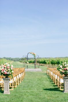 Saltwater Farm Vineyard wedding .. My best friend got married there almost 2 years ago and it was PERFECT!