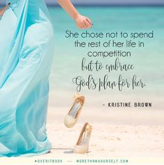 Biblical words of inspiration and encouragement for our daily walk with Christ. Bible Verses Quotes, Faith Quotes, Scriptures, Quotes Quotes, Qoutes, Gods Princess, Warrior Princess, Encouragement, Bride Of Christ