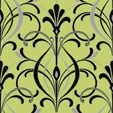 Google Image Result for http://www.vangviet.com/wp-content/uploads/cozy-debona-art-deco-lime-green-black.jpg