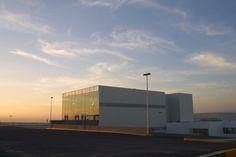 D´GARI #arquitectura #arquitecturacorporativa #arquitecturamexicana #despachodearquitectura #despacho #diespa #corporativos  #oficinastlalpan #design #architecture