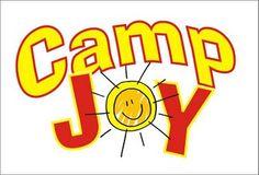 LDS Girls Camp Ideas (Young Women's Camp Ideas)