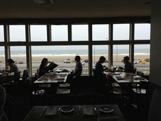 restaurants near and far on disney walt disney and photographs