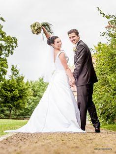 37 Besten Hochzeitsfotografie Bilder Auf Pinterest Photographers