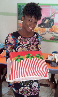 Cakes by #MumaCulinarySchool #Benuebaker