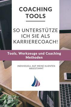 Sie fragen sich, wie eine Coachingberatung Sie Ihren beruflichen Träumen und Zielen näherbringt? Zusammen mit meinen Coachees finden wir ihr WARUM heraus. Egal ob Sie sich einen beruflichen Neuanfang, berufliche Veränderung, einen Push in Ihrer Karriere wünschen oder auf der Suche nach Ihrer beruflichen Erfüllung sind – gemeinsam finden wir den passenden Weg zum Ziel. Mit mir als Sparringpartner immer an ihrer Seite! Coaching, Business Coach, Neuer Job, Training, Career Counseling