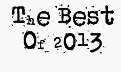 PerfumeShrine.com #2013 Roundup of Best in #Perfume & #Style  http://perfumeshrine.blogspot.com/2013/12/best-of-2013-in-perfume-style-year-in.html beauti board, 2013 roundup, geography, del 2013, perfumeshrinecom 2013, blog post, fragrant beauti, poll 2013, education