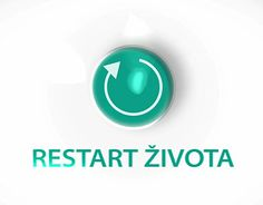 "Check out new work on my @Behance portfolio: ""Restart života -intro"" http://be.net/gallery/32553429/Restart-zivota-intro"