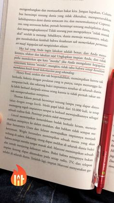 Quotes Rindu, Book Qoutes, Quotes From Novels, Daily Quotes, Best Quotes, Life Quotes, Reminder Quotes, Self Reminder, It Will Be Ok Quotes