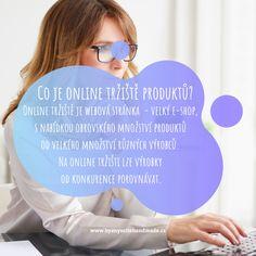 🔝TOP 10 článků 2020 👍 Kdy se vyhnout online tržišti? 👇 👉2 minuty čtení 👈 #blog #blogging #marketing #tipy #clanky #handmade #byznyssitehandmade Nevada, Online Marketing, Smart Watch, Roman, Blog, Handmade, Smartwatch, Hand Made, Blogging