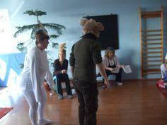 Medve nap - Százszorszép Óvoda blogja Nap, Blog, Blogging