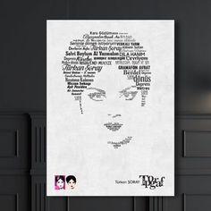 Türkan Şoray Tipografi Çalışması @bir_tasarimci  #illustration #art�� #3dçizim #yaratıcılık #birtasarimci #sanat #logo #grafik #graphicdesigner #turkeygraphic #tasarımcı #grafiktasarim #templates #türkiye  #istanbul #logotasarım #ambalaj #türkiyesanat #kurumsalkimliktasarimi #design #3dçizim #sanatheryerde #3dillustration #tipografi #tipografia #türkanşoray http://turkrazzi.com/ipost/1518086146851411918/?code=BURU06xhRfO