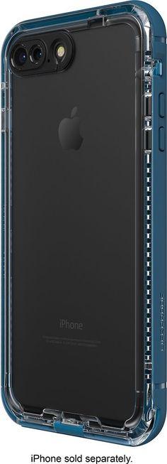 450 I Phone Ideas Iphone Cases Phone Cute Phone Cases