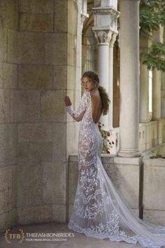Berta Colony 2021 Bridal Collection – The FashionBrides Bridal Dresses, Wedding Gowns, Berta Bridal, Fantasy Wedding, Dream Wedding, Bridal Collection, Marie, Natural Hair Styles, Formal Dresses