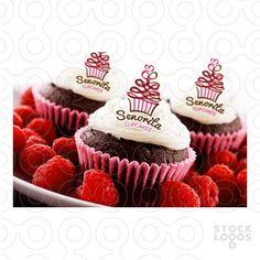 Senorita Cupcakes