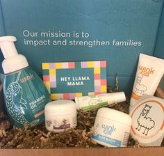 Thinking about baby shower gifts parents will really appreciate? To help you choose a great present, here are 13 baby shower gift ideas. Teething Gel, Chest Rub, Gifts For Mum, New Moms, Baby Shower Gifts, The Balm, Lotion, Parents, Gift Ideas