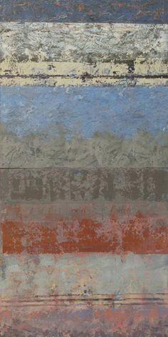 DELLA TERRA XVII - David Skillicorn