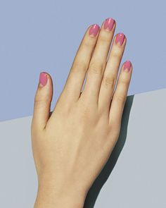 Cut It Out - Paintbox SS'15 Collection #paintboxmani #nailart