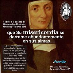 L' #AnnéedelaMiséricorde pour les #Vincentiens  –  Miércoles de Ceniza – #misericordevincentienne