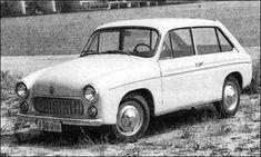 Classic European Cars, Classic Cars, Sidecar, Eastern Europe, Car Car, Cars And Motorcycles, Toyota, Honda, Automobile