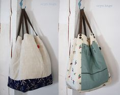 Bag No. 160