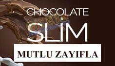 chocolate slim nedir zararları yorumları Chocolate Slim, Calm