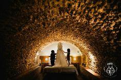 Desde La Cabina Roja y B&N fotógrafos, os deseamos lo mejor para este 2017 🎉🎊   @lacasadelosfotografos  #lacabinaroja #fotografosbodaasturias #bodasasturias #weddingphotography #wedphotospain