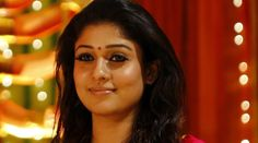 Nayanthara Upcoming Movies List Bollywood movie review provides the list of Nayanthara upcoming Bollywood Hindi, Tamil, Telugu and Malayalam movies list with their free up date in 2017 & 2018. Aside from the free up date we shared some varied miniature print worship star solid and actor name. Nayanthara is a favored south Indian actress…
