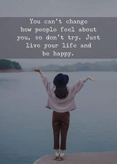 New funny quotes about life humor truths so true people ideas. Positive Attitude Quotes, True Feelings Quotes, Good Thoughts Quotes, Karma Quotes, Good Life Quotes, Funny Quotes About Life, Reality Quotes, Wisdom Quotes, Words Quotes