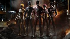 strikingly-cool-power-rangers-fan-art-created-by-carlos-dattoli2