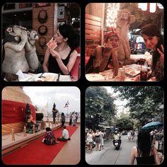 Bangkok. Didn't see much of it, what a huge city! #bangkok #khaosan #chillouthostel #thailand #backpacking #loosethegooseandelthesmell #goldenmount #Bangkok #nightlife Check more at http://www.voyde.fm/photos/international-party-cities/bangkok-didnt-see-much-of-it-what-a-huge-city-bangkok-khaosan-chillouthostel-thailand-backpacking-loosethegooseandelthesmell-goldenmount/