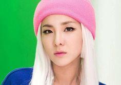 Dara to Hit Radio Waves Wedding Bible, Wedding Movies, Solar Planet, 2ne1 Dara, Programa Musical, Solar Mamamoo, Sandara Park, Radio Wave, She Movie