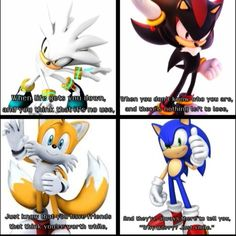 53 Best Sonic Inspiration Images Sonic Sonic The Hedgehog Shadow The Hedgehog