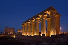 Private Luxor tour from Cairo by flight - Egypt online tours