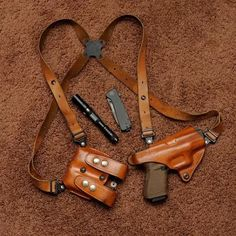 Total Length: Closed Length: Blade Length: Product Weight: Steel Type: Photo by Zorin Denu Knife Holster, Open Carry, Concealed Carry Holsters, Tac Gear, Gun Cases, Leather Holster, Cool Knives, Cool Gear, Leather Projects
