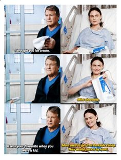Criminal Father and forensic scientist married to a cop Daughter time. Bones Series, Bones Tv Show, Tv Series, Best Tv Shows, Best Shows Ever, Movies And Tv Shows, Favorite Tv Shows, Booth And Bones, Booth And Brennan