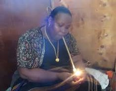 Unlock your life with mama sofia today Call/whatsapp mama sofia now your life tight and everything you do don't. Dont Love, Love You, Job Promotion, Spell Caster, Bad Dreams, New Job, Healer, Debt, Spelling