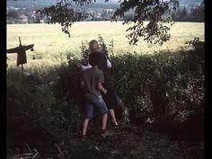 Jak se točí Rozmarýny 1977 - YouTube